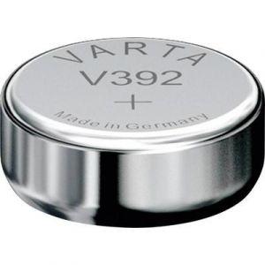 Varta Pile électronique V392 X1