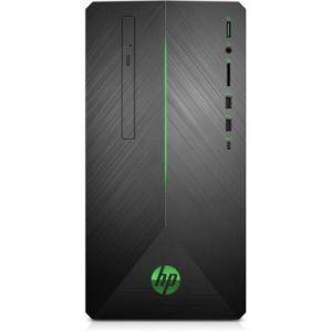 HP PC Gamer Pavilion 690-0033nf