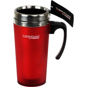 Cafe 1052 Comparer Thermo Offres Thermo 8vwmN0ynOP
