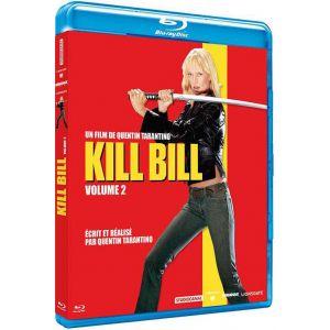 Kill Bill: Volume II