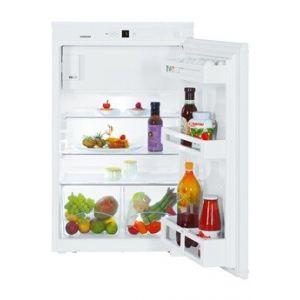 Liebherr xIKS 1624 - Réfrigérateur 1 porte