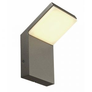 DM Lights Ordi wall DM 232905 Anthracite