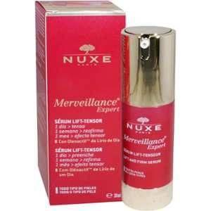 Nuxe Merveillance expert - Sérum lift tenseur 30 ml
