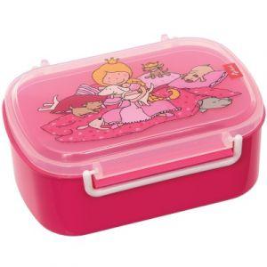 Image de Sigikid Boîte à goûter Pinky Queeny