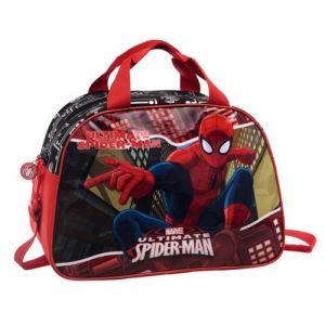Sac de voyage Spiderman Marvel 40 cm