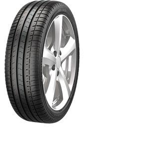 Aeolus 215/50 R17 95W AU03 SteeringAce2 XL