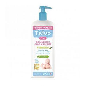 Tidoo Bioliniment oléo-calcaire - 900 ml