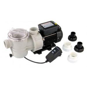Ubbink 7504498 - Pompe de piscine Poolmax TP35 - 0,35 cv