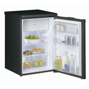 Whirlpool ARC104A+/1 - Réfrigérateur table top