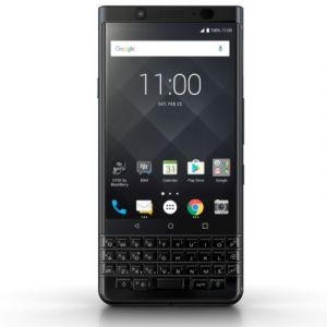 Blackberry Keyone Black Edition 64 Go