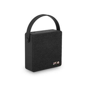 SPC 4412N BIG ONE - Haut-parleurs bluetooth 2.1