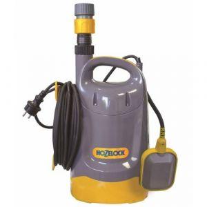 Hozelock Pompe d'assèchement Flowmax 7500 l/h 7602 1240