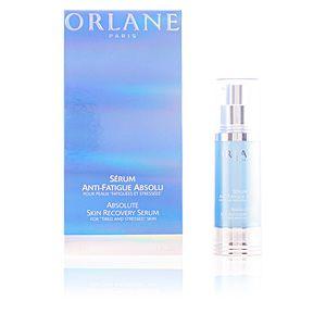Orlane Absolute Skin Recovery Care Anti-Fatigue Serum (30ml)