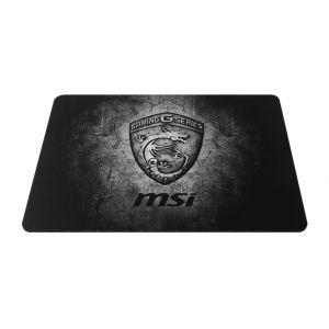 MSI Shield - Tapis de Souris Gaming