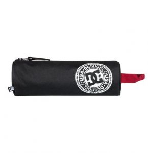 DC Shoes Tank - Trousse - Noir