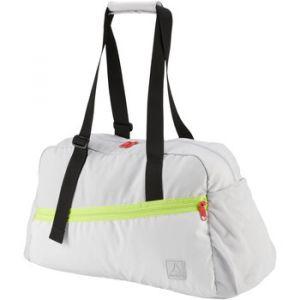 Reebok Sac de sport Sport Sac Active Enhanced - Femmes blanc - Taille Unique