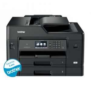 Brother MFC-J6930DW - Imprimante multifonctions couleur