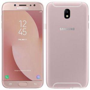 Samsung Galaxy J7 Duos (2017) 16 Go