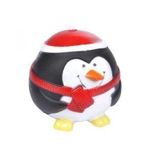 Codico Jouet Pingouin pour Chien