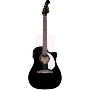 Fender Sonoran SCE V2 Resigned 2011 - Guitare électro acoustique
