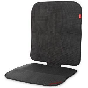 Diono Grip It - Protection de siège de voiture antidérapant