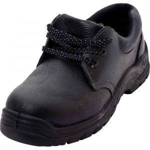 Euro Protection Chaussures basses Agate T.39