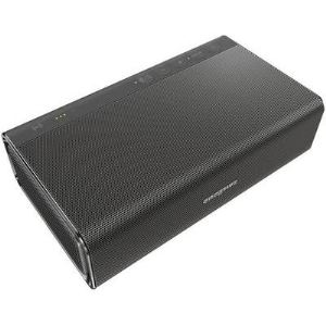 Creative Sound Blaster Roar - Enceinte portable Bluetooth NFC