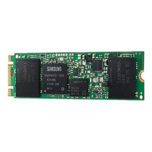 Samsung SSD 850 EVO 1 To M.2