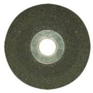 Proxxon micromot Disque de ponçage en carbure de silicium pour LWS