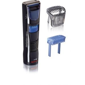 Babyliss P0981E - Tondeuse barbe
