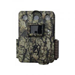 Browning Caméra piège Ops Pro BTC-4P-16