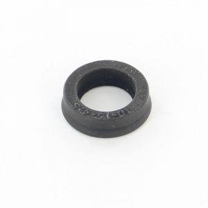 Joint hydraulique US-10X15X4.50-PU94 - 10x15x4.5 mm