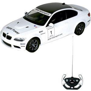 Mondo Motors BMW M3 radiocommandée