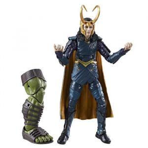 Hasbro Marvel Legends Figurine 15 cm Loki