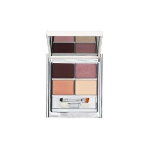 New CID Cosmetics I-shadow