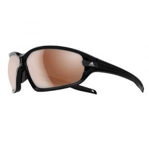 Adidas Eyewear Evil Eye Pro Evo S Black Shiny / Black