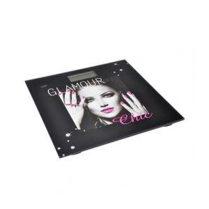 Glam Chic - Pèse-personne électrique