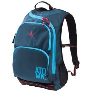 Atomic Amt Leisure & School Backpack 23 Litres - Sac à dos