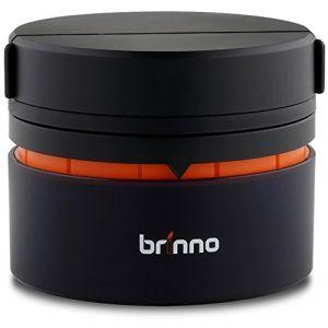 Brinno ART200