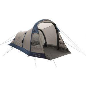 Easy Camp Blizzard 300 - Tente - gris Tentes gonflables