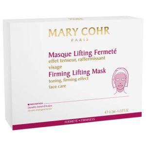 Mary Cohr Masque Lifting Fermeté