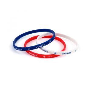 Absis SA 3 Bracelets - FFF