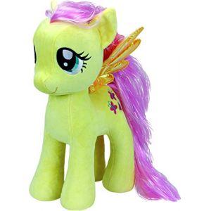 Ty My Little Pony Peluche Fluttershy 41 cm