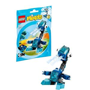 Lego 41510 - Mixels : Lunk