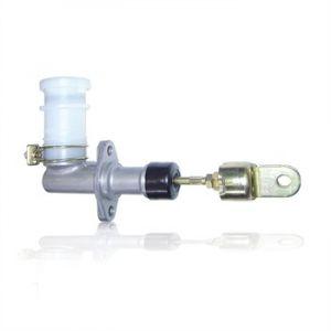 NPS Cylindre émetteur d'embrayage D250O09