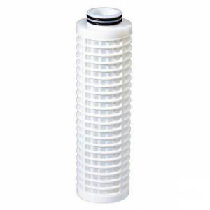 Dipra Cartouche filtre vital lavable 50 microns