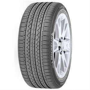Michelin Pneu 4x4 été : 235/65 R17 104V Latitude Tour HP