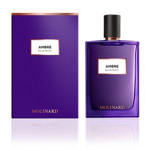 Molinard Ambre - Eau de parfum pour femme