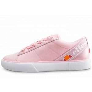 ELLESSE Chaussures Massimo Glitter Femme Autres - Taille 37,38,42,40 1/2,35 1/2,39 1/2