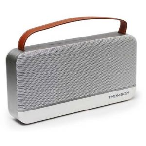 Thomson WS03 - Enceinte Bluetooth NFC